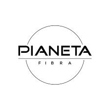 Pianeta Fibra